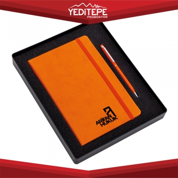 Vip Set YT-42200