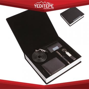 Vip Set YT-42265