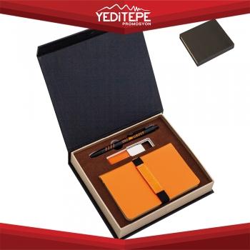 Vip Set YT-42554