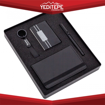 Vip Set YT-42567