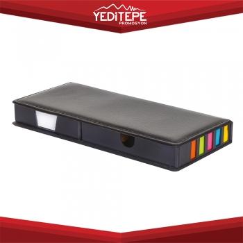 Yapışkanlı Notluk YT-25272