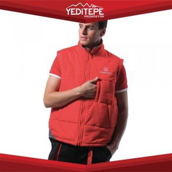 Yelek YT-99576