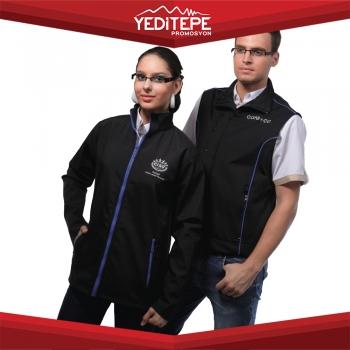 Yelek YT-99587