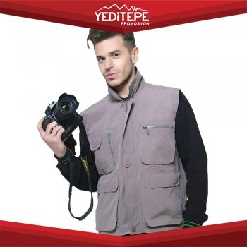 Yelek YT-99596