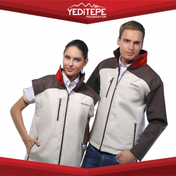 Yelek YT-99597