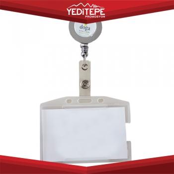 Yoyo YT-30293